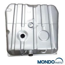 Tank Diesel Benzin Kraftstoff  Fiat  Ducato 280 / 290   Ident  mit  95514967