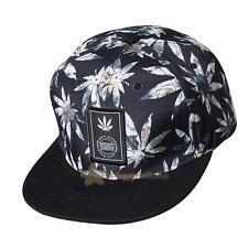 Unisex Fashion NEW Men bboy Hip Hop adjustable Baseball Snapback Hat Unisex cap