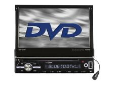 Caliber Radio RDD571BT DVD für Peugeot 307 Limo SW CC 2005-2008