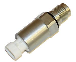 Tremec T56 Skip-Shift Solenoid F-Body/GTO/Vette/Viper *1386-640-007 / 12523292