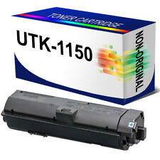 Toner For Kyocera tk-1150 Ecosys M2135 DN M2635 DN M2735 DNW P2235 DN P2235 DW