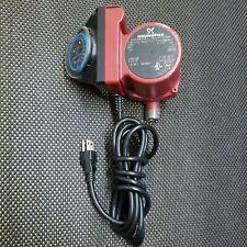 GRUNDFOS UP15-10SU7P TLC 3/4 in. NPT 115-Volt Hot Water Recirculation Pump