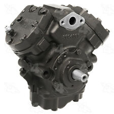 Four Seasons 57059 Remanufactured Compressor