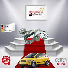 Kit Courroie de Distribution+Pompe Audi A2 1.4 Tdi 55kw 75cv à partir de 2000 ->