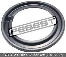Lower Spring Mount For Toyota Corolla Zze12# (2001-2007)
