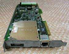 Telecomando PCI Microsystems Sun System Control Board RSC2 per Sunfire 280R, 501-4901