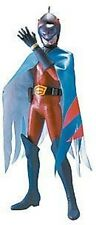 Battle of the Planets Jason 12 inch Real Action Heroes by Medicom Comando G