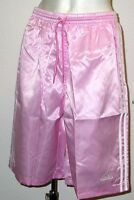 Adidas Short Kinder Mädchen Short Hose Turnhose rosa Gr.152 NEU Originalverpackt