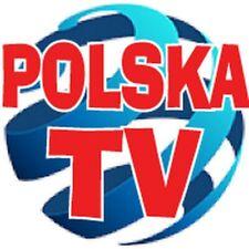 More details for polska telewizja telewizja polska oscam enigma2
