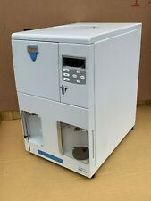 Thermo Dionex Ase 150 Accelerated Solvent Extractor System 066401 With Dionium