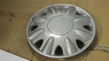 "Genuine Toyota 13"" Wheel Trim Hub Cap  01500-00010  GBNGA-5S025   New   B111"