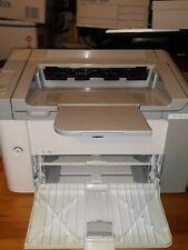 HP LaserJet P1566  Mono Laser Printer  -