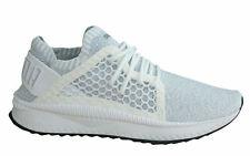 Puma TSUGI NETFIT EvoKNIT Mens Trainers Lace Up Slip On Shoes 365108 06 B122B