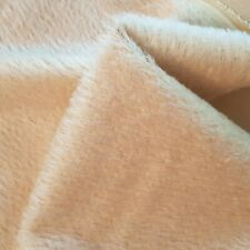 Beginner's Mohair, 0 3/8in 1 3/16x7 7/8x27 9/16in : Bright Gold, Dark Gold And