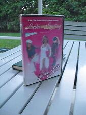 Salsa Dancing - Ladies Styling: Millennium, Vol. 2 (NEW)
