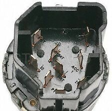 Ford F-150 1978-1979 Standard Ignition Starter Switch
