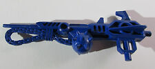 BRAVE DA-GARN RED GEIST Reproduction GUN DEATHSAURUS YUUSHA