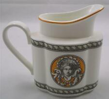 Villeroy & and Boch Gallo ACANTHUS creamer / milk jug