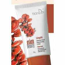 "TianDe ""Asian Beauty"" Lingzhi intensively regenerating facial cream 50 g"