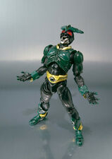 S.H.Figuarts Kamen Rider Agito Kamen Rider Gills Action Figure Bandai