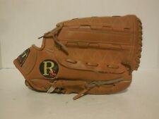 "Regent 07209 Youth Baseball DARREN DAULTON Glove 10"" RHT"
