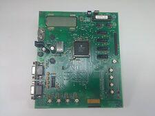 Microchip Demo Development Program Board PICDEM-3, DM163003, 02-01391