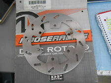 NOS Moose Raicing Disc Rotor RR RTR KDX KLX200/220 M061-1302