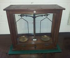 Scales/Weights 1951 to Present Science & Medicine Antiques