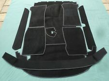 MAZDA MX5 MK1 & EUNOS MK1 NEW CARPET SET