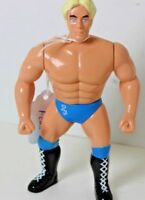 Ric Flair WCW Figure 1998 OSFT ToyMakers