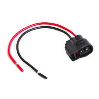 6PCS Ignition Coil Connector Plug For 90980-11246 Lexus LS400 SC400 GS300 IS300