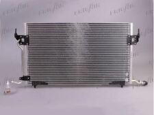 Condenseur de climatisation CITROEN ZX-PEUGEOT 306