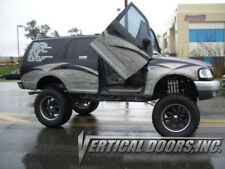 Ford Expedition 97-02 Lambo Kit Vertical Doors 98 99 00