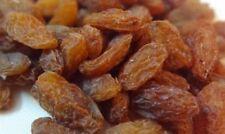 Indian Organic Munakka Dry Grapes Raisins Dry Fruit Free Shipping