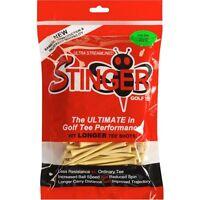 """NEW 175 Stinger Golf Tees 3 & 1/4"""""""