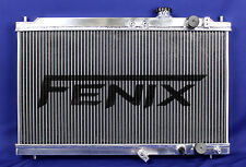 Honda Integra 94-01  FENIX Full Alloy Radiator