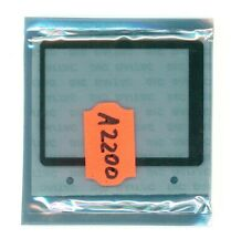Canon A2200 Display Screen Replacement Glass Protective