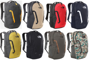 THE NORTH FACE Vault Outdoor Travel Everyday City School Daypack Backpack 27 L
