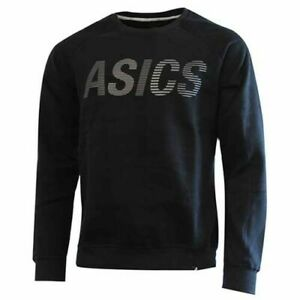 ASICS Men's Jumpers for sale | Shop with Afterpay | eBay