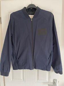 calvin clein men Jacket Size 52