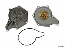 Engine Water Pump-Graf WD EXPRESS 112 54039 632 fits 09-12 Audi Q5 3.2L-V6