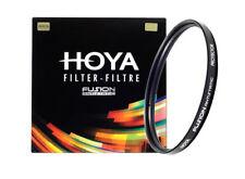 Hoya 95 mm / 95mm Fusion Antistatic Protector Filter - NEW