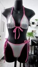 Bathing suit ,swimwear,Exotic outfit, Dancewear, Stripper outfit, pole dancer,