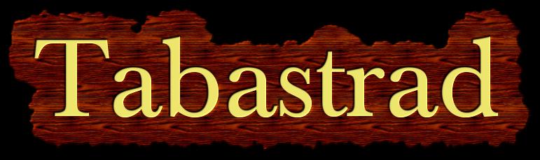 Tabastrad