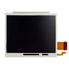 LCD screen for DSi Nintendo bottom lower display OEM replacement NDSi NEW