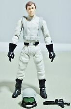 Star Wars: The Vintage Collection 2012 Kmart Exclusive AT-ST DRIVER - Loose