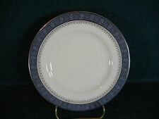 Royal Doulton Sherbrooke H5009 Bread and Butter Plate(s)