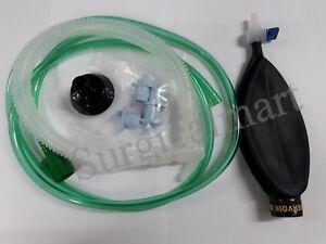 Bain Circuit Anaesthesia Ciruit Child Respiratory Paediatric Circuit
