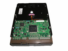 "500GB 7200RPM 8MB Ultra ATA/100 EIDE PATA 3.5"" Internal Desktop Hard Drive"