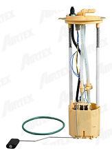 Airtex E7214M Fuel Pump Module Assembly